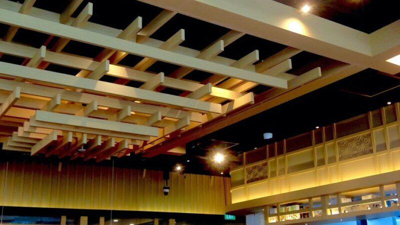 Watami Japanese Dining @ Downtown East (E!Hub)