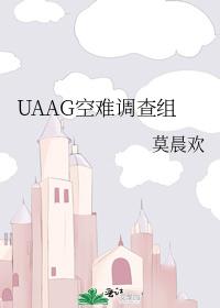 UAAG Air Crash Investigation Team